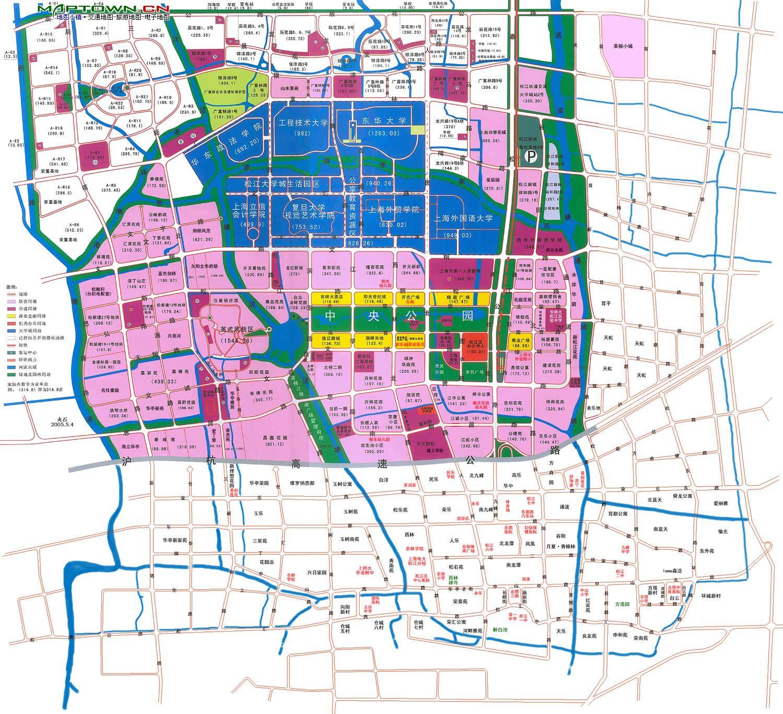 沈阳丽水新城地图 沈阳浑南新城规划图 沈阳丽